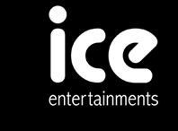 Ice Entertainments Online Shop